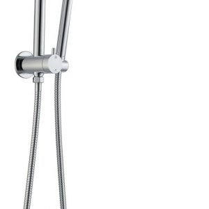 CBF002-101 2 IN 1 SHOWER SET