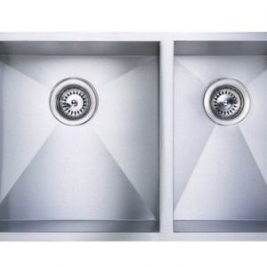 Sinks & Laundry Tubs
