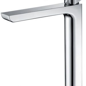 Vessel Basin Mixer