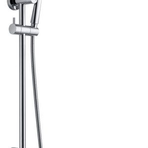 MT-RB021CP 2 IN 1 SHOWER SET