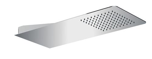 "MS-TST001XQ 20"" STAINLESS STEEL SHOWER HEAD"
