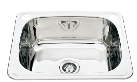 YH236C Laundry Tub
