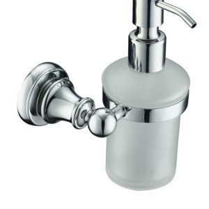 Liqui Soap Dispenser