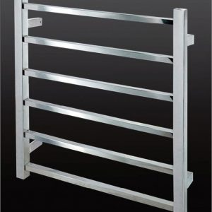 Other Towel Rails