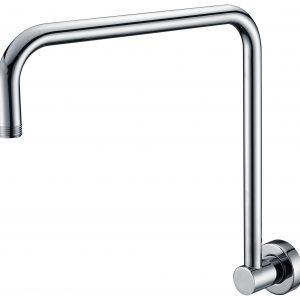 Rondo Shower
