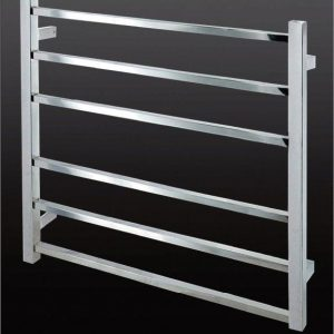 CUBO850 HEATED TOWEL RAIL
