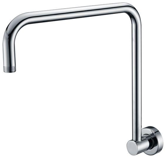 Brass Shower Arm