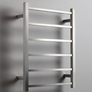 THT520 TORINA HEATED TOWEL RAIL