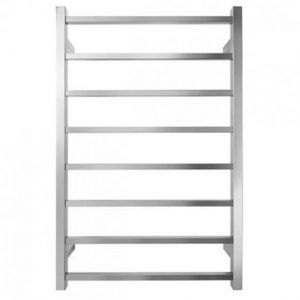 THT600 TORINA HEATED TOWEL RAIL