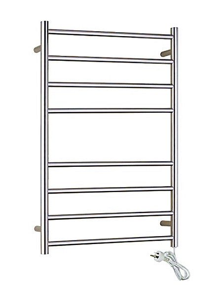 H800 HEATED TOWEL RAIL