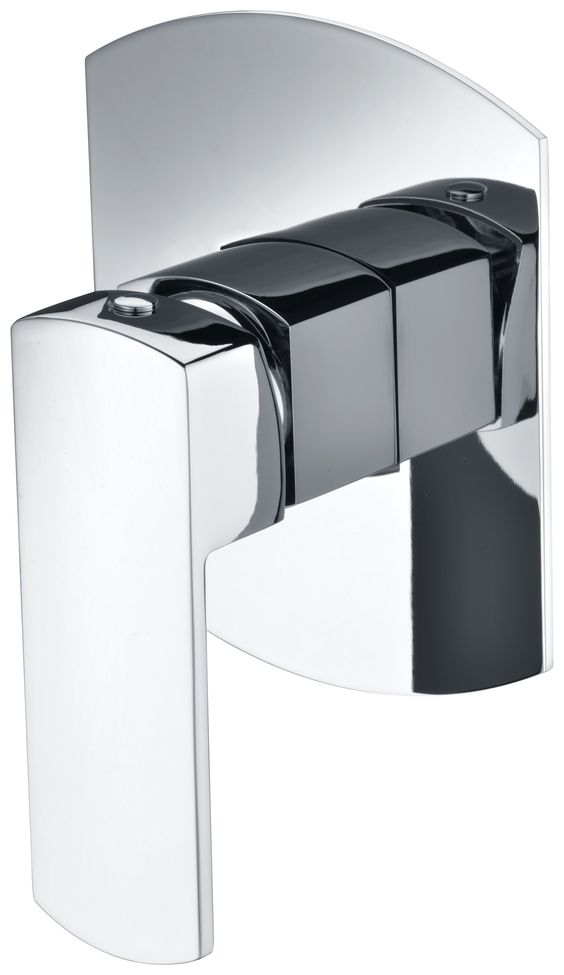 Shower/Bath Mixer